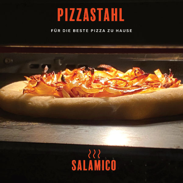 pizzastahl ebook Cover Salamico